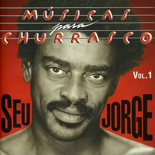 Musicas Para Churrasco 1 [Import]