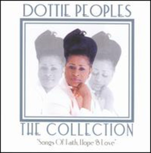 Collection: Songs of Faith & Love