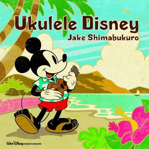 Jake [Import]