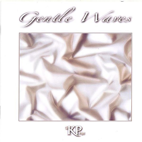 Gentle Waves-Krsna Vision 7