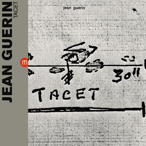 Tacet (Gray Vinyl)