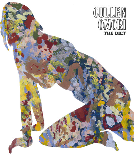 Cullen Omori - The Diet