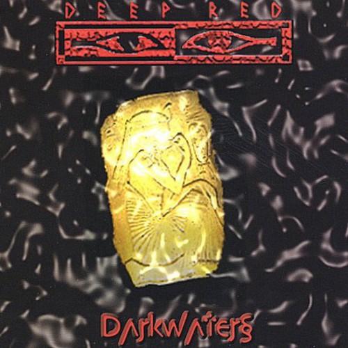 Darkwaters