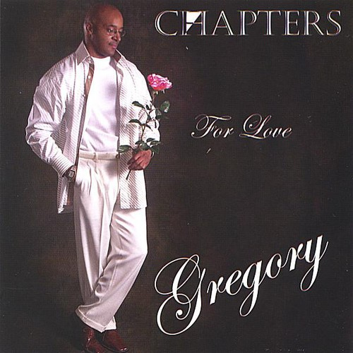 Chapters for Love