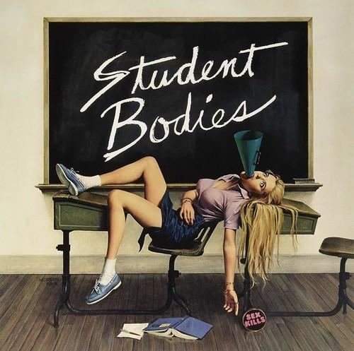 Student Bodies (Original Soundtrack)