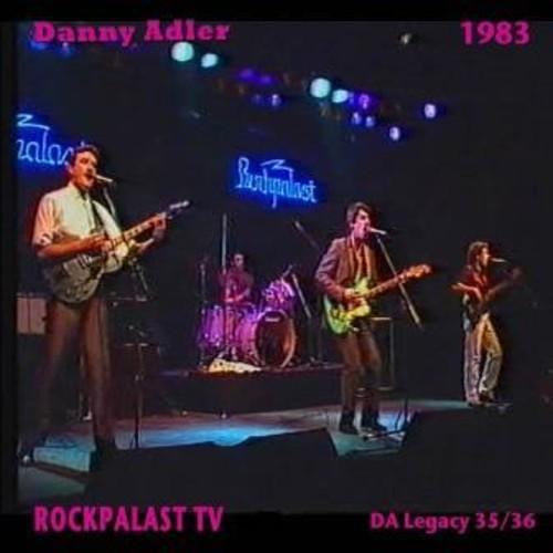 Rockpalast TV [Import]
