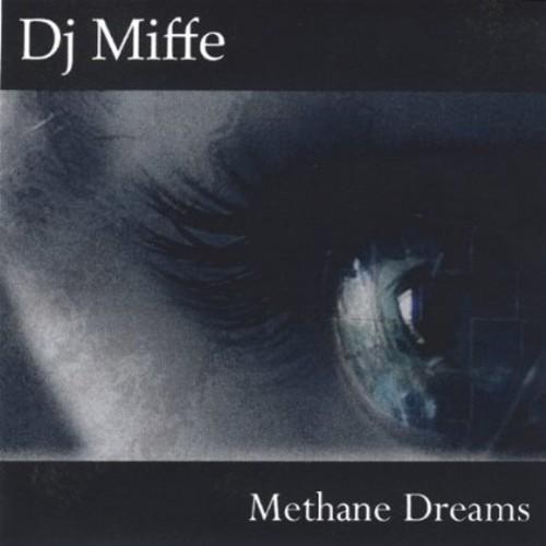 Methane Dreams