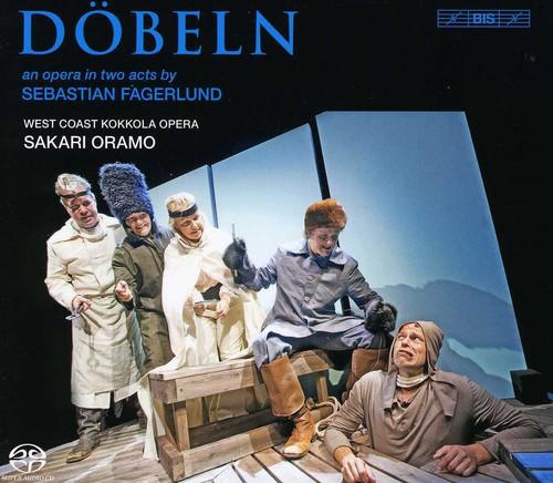 Dobeln: An Opera