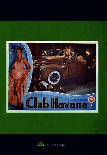 Club Havana