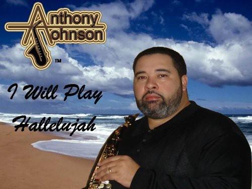 I Will Play Hallelujah