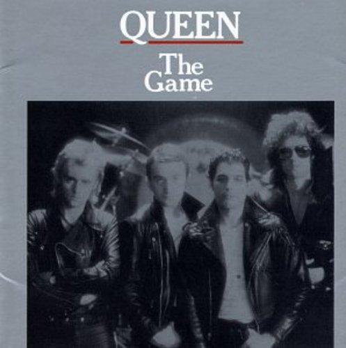 Queen-Game