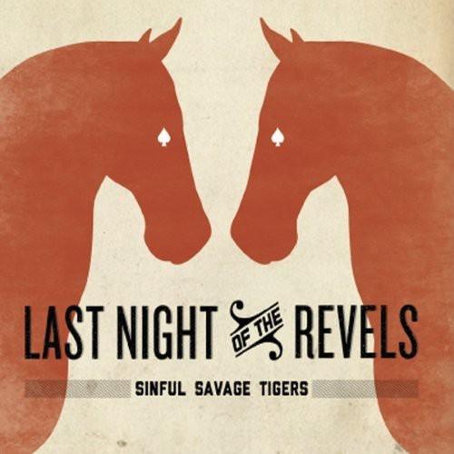 Last Night of Revels
