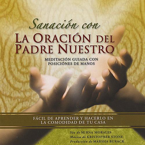 Sanacion Con la Oracion Del Padre Nuestro