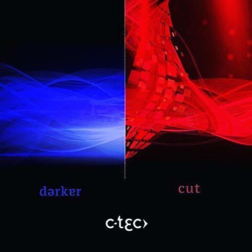 Darker/ / Cut [Import]
