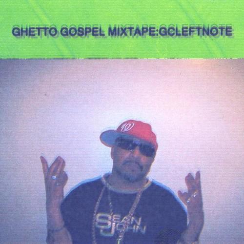 Mixtape: Ghetto Gospel