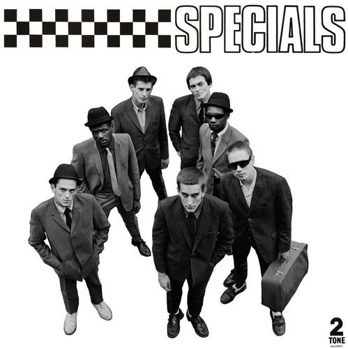 Specials Vinyl