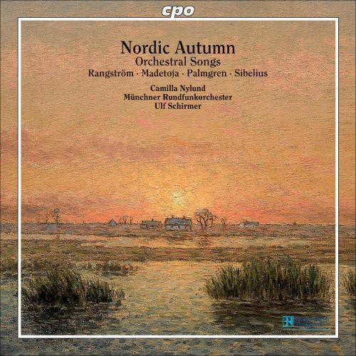 Nordic Orchestral