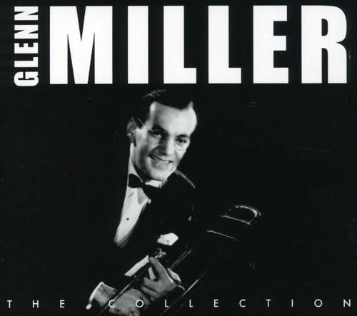 Glenn Miller - Collection [Import]