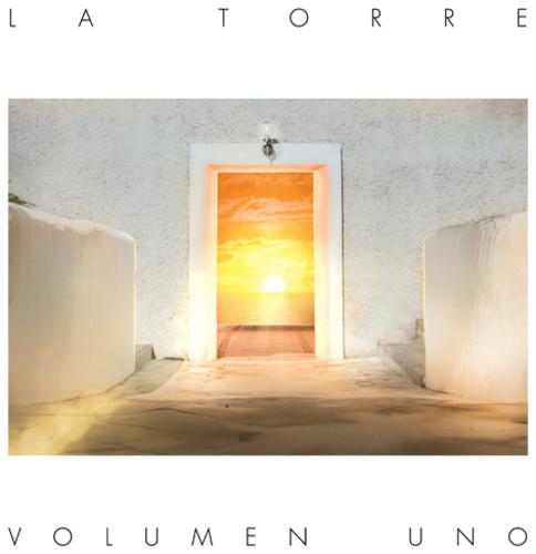 La Torre Volumen Uno /  Various