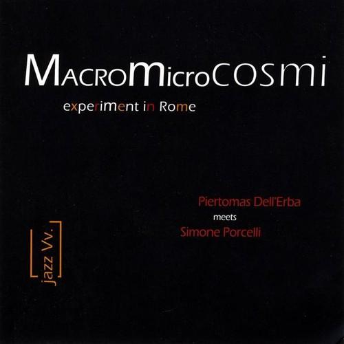MacRomicrocosmi