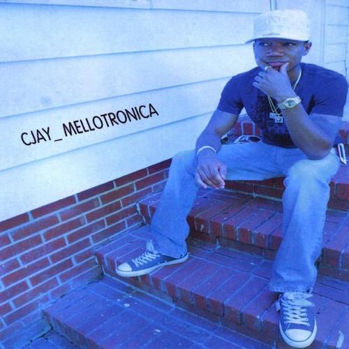 Mellotronica