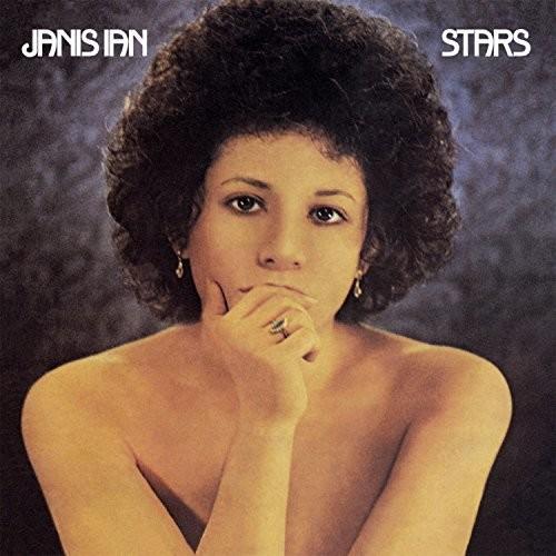 Janis Ian - Stars [Remastered] (Uk)