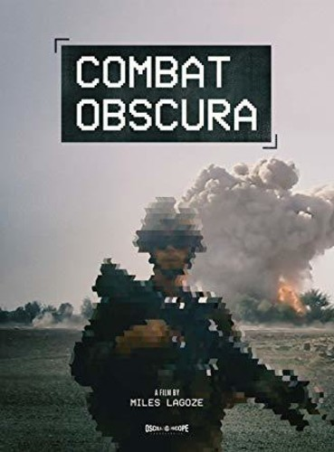 - Combat Obscura