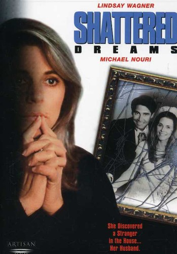 Shattered Dreams (1990)