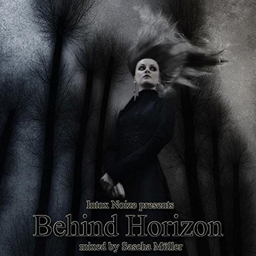 Intox Noize: Behind Horizon