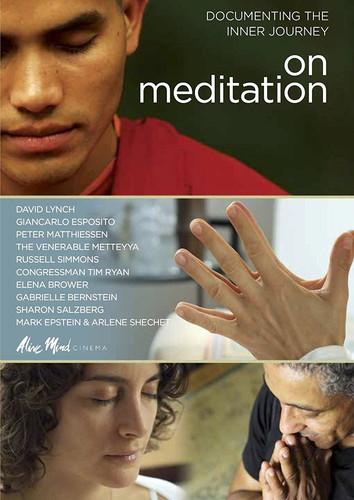 - On Meditation