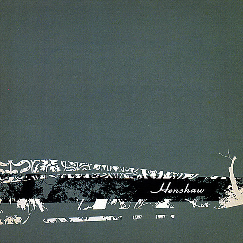 Henshaw