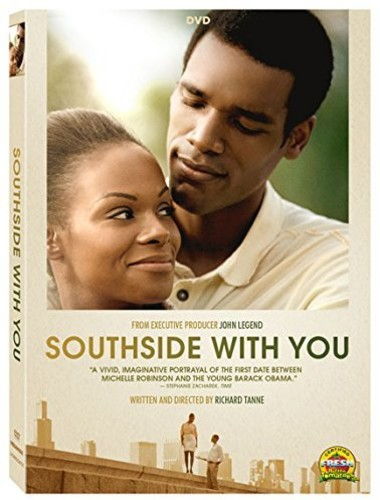 Southside With You