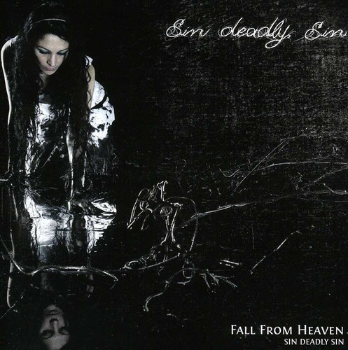 Fall from Heaven [Import]