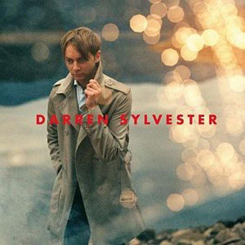 Darren Sylvester [Import]