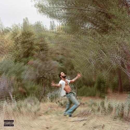Kid Cudi - Speedin Bullet to Heaven