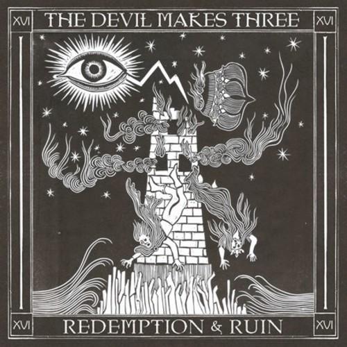 Redemption & Ruin