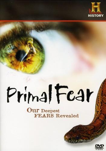 Primal Fear