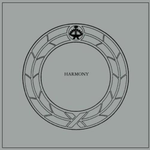 Wake - Harmony