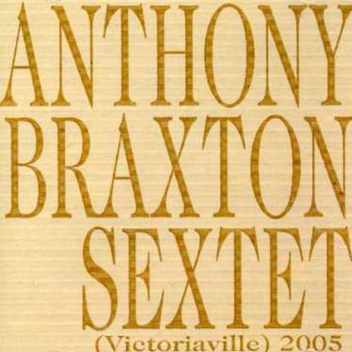Victoriaville 2005