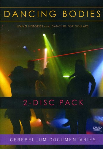 Dancing Bodies Series