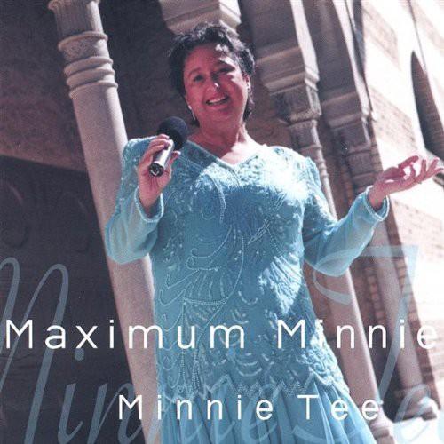 Maximum Minnie