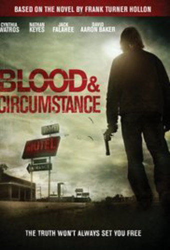 Blood & Circumstance