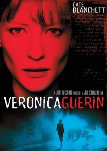 - Veronice Guerin (2003) / (Spec)