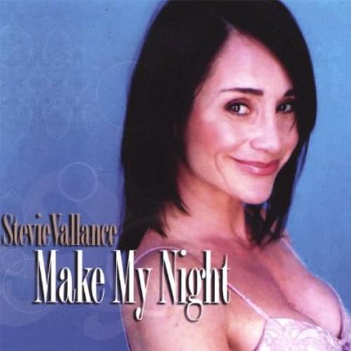 Make My Night