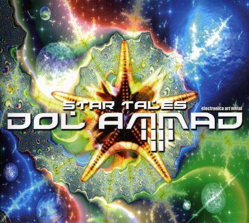 Star Tales