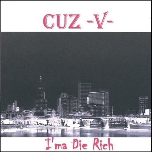 Ima Die Rich