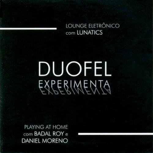 Duofel Experimenta [Import]