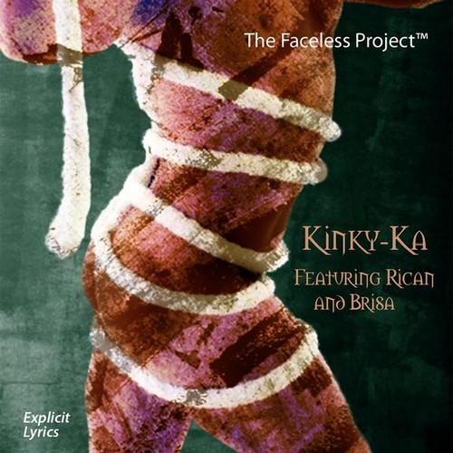 Kinky-Ka