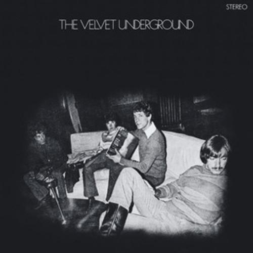 The Velvet Underground - The Velvet Underground: 45th Anniversary [Vinyl]