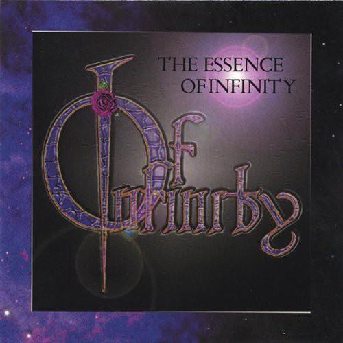 Essence of Infinity